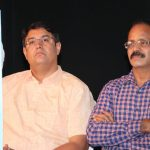 Mr Chandramouli Press Meet Photos