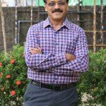 Mr Chandramouli Press Meet Photos