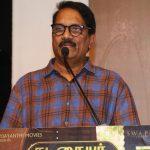 Nadigaiyar Thilagam Press Meet Stills