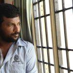 Oru Kuppai Kathai Movie Stills