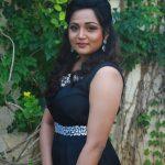 Padaippalan Movie Pooja Stills