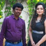 Padaippalan Movie Pooja Stills