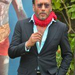 Pandimuni Movie Press Meet Stills