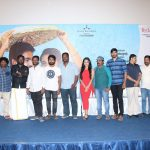 Sema Movie Press Meet Stills