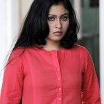 Amutha Movie HD Photos