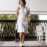 Srushti Dange New Photoshoot Stills