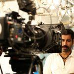 Thimiru Pudichavan Shooting Spot HD Stills