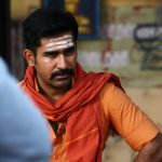 Thimiru Pudichavan Shooting Spot HD Stills