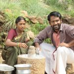 Thorati Movie Stills