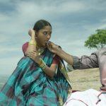 Thorati Movie Stills