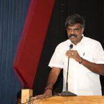 Traffic Ramasamy Audio Launch photos