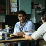 Vanjagar Ulagam Movie Stills
