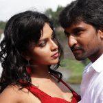 Velan Ettuthikkum Movie Stills