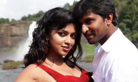 Velan Ettuthikkum Movie Stills