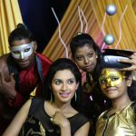 Yaali Movie Stills
