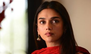 Actress Aditi Rao Hydari Latest HD Photos