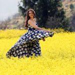 Actress Aditi Rao Hydari Latest HD Photos