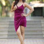 Bhavana Rao New Photoshoot Stills