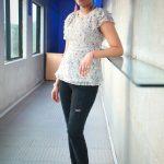 Manisha Yadav New Photos