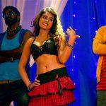 Subhra Ghosh Hot Photos