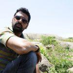 Andhra Mess Movie HD Photos