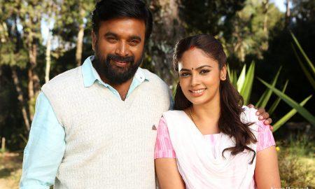Asuravadham Movie Stills