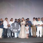 Imaikkaa Nodigal Audio Release Photos