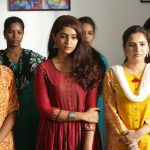 Jarugandi Movie Photos