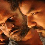 Jarugandi Movie Photos