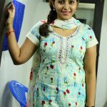 Kaali Movie New Images