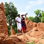 Kalavani 2 Movie HD Photos