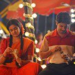 Nadigaiyar Thilagam Movie Stills