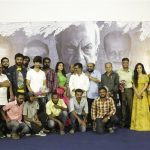 Narai Movie Press Meet Photos