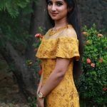 Narai Movie Press Meet Photos