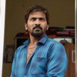 RK Nagar Movie Stills