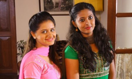 Roja Maligai Movie Stills