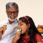 Traffic Ramaswamy Movie HD Stills