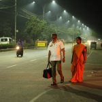 Traffic Ramaswamy Movie HD Stills