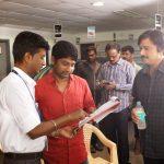 Mr Chandramouli Movie Photos