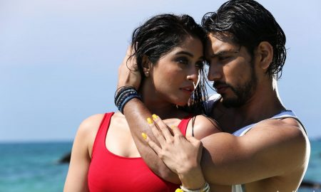 Mr Chandramouli Movie Photos