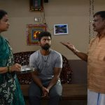 Ithukkuthaan Naan Appave Sonnen Movie Stills