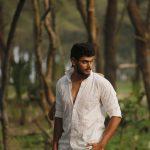 Koothan Movie Stills