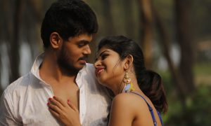 Koothan Movie Stills