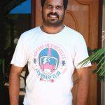 Nagal Movie Launch Stills