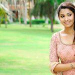 Actress Priya Bhavani Shankar HD Photos
