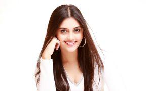 Actress Surbhi Latest Photoshoot Images