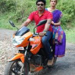 Idhuthan Kadhala Movie Stills