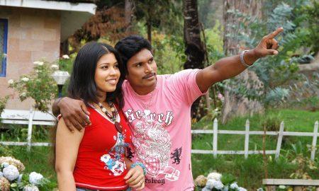 Idhuthan Kadhala Movie Stills