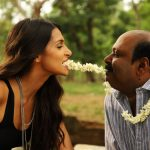 Ivanukku Engeyo Macham Irukku Movie New Photos