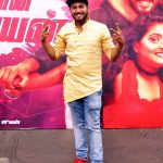 Super Ponnu Sumarana Paiyan Movie Launch Stills